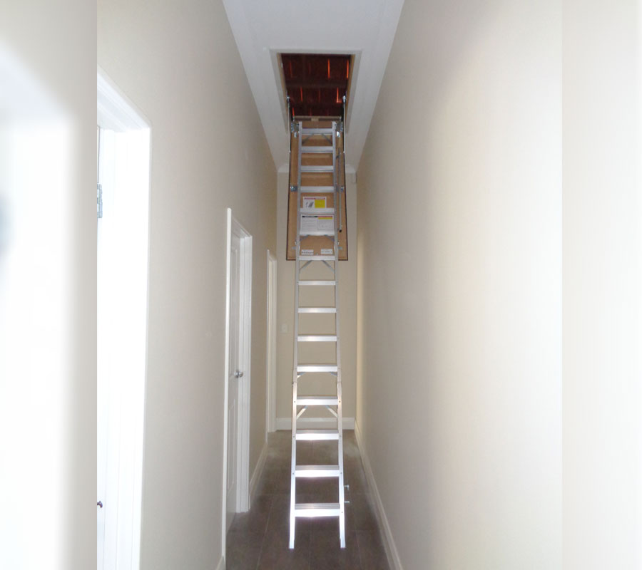 AtticLadder-5