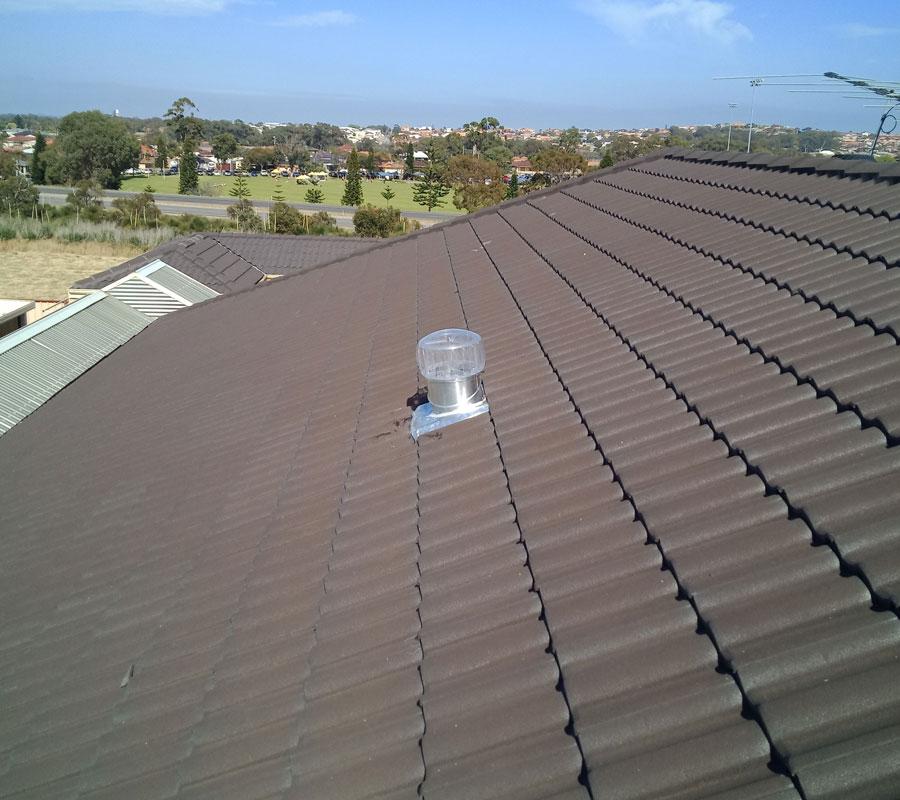 roof-ventilation-1