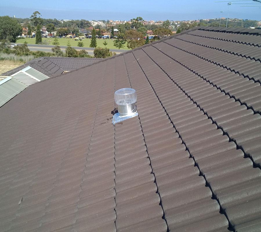 roof-ventilation-3