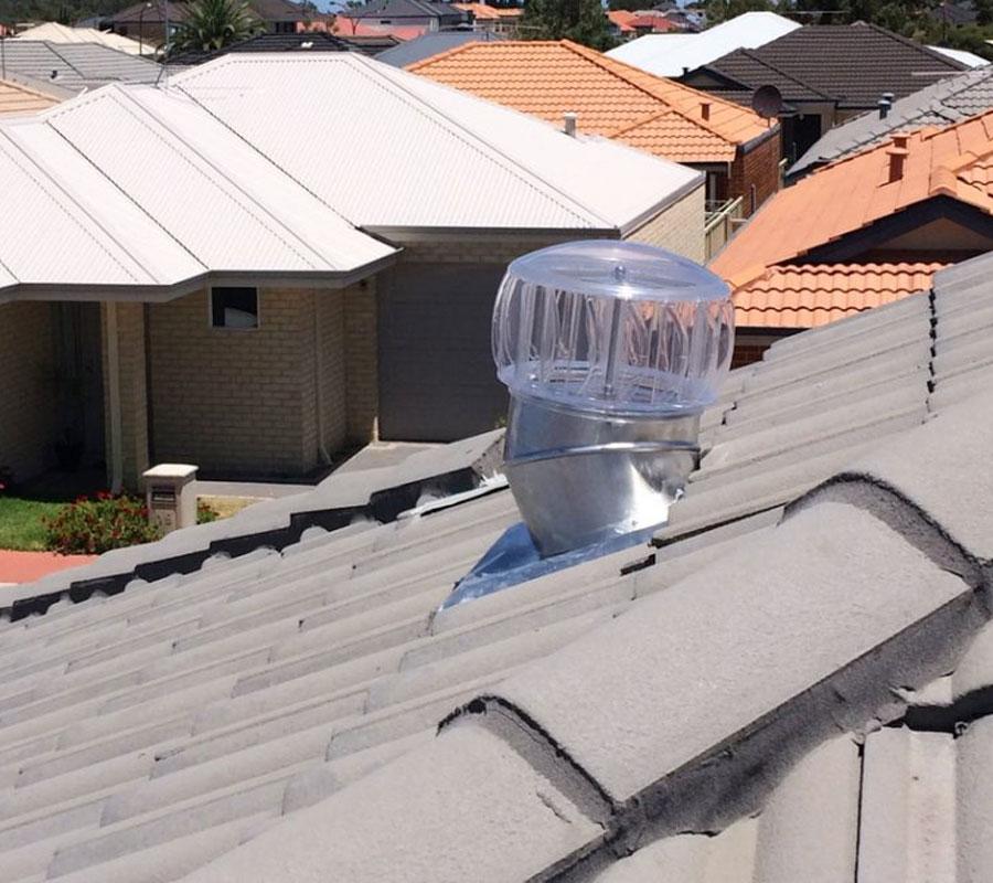 roof-ventilation-4