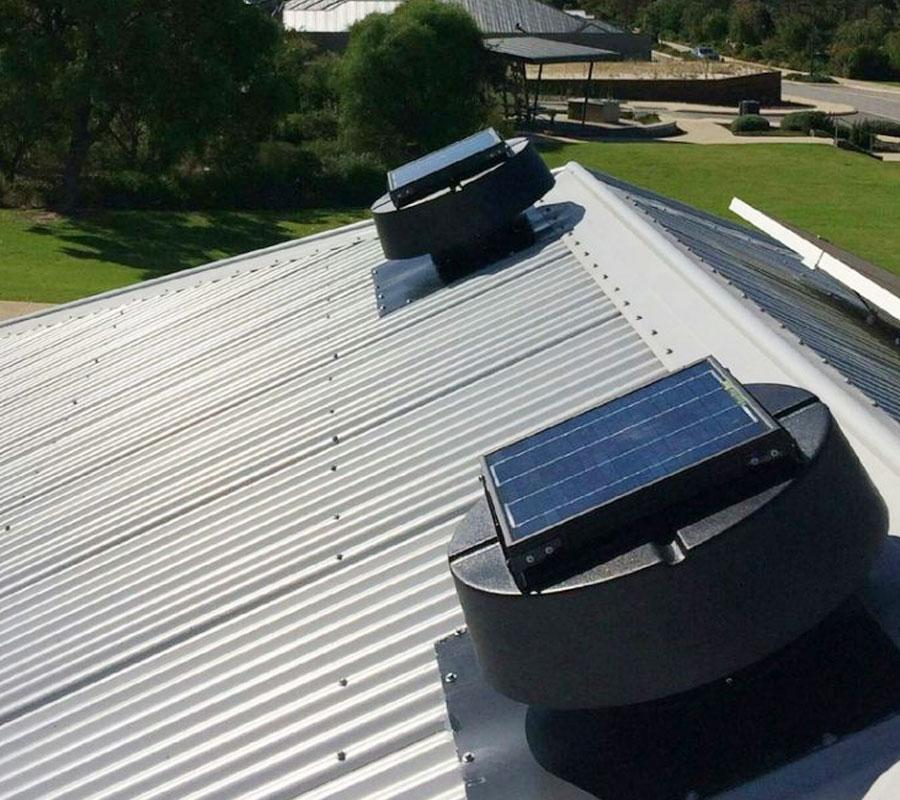 roof-ventilation-5