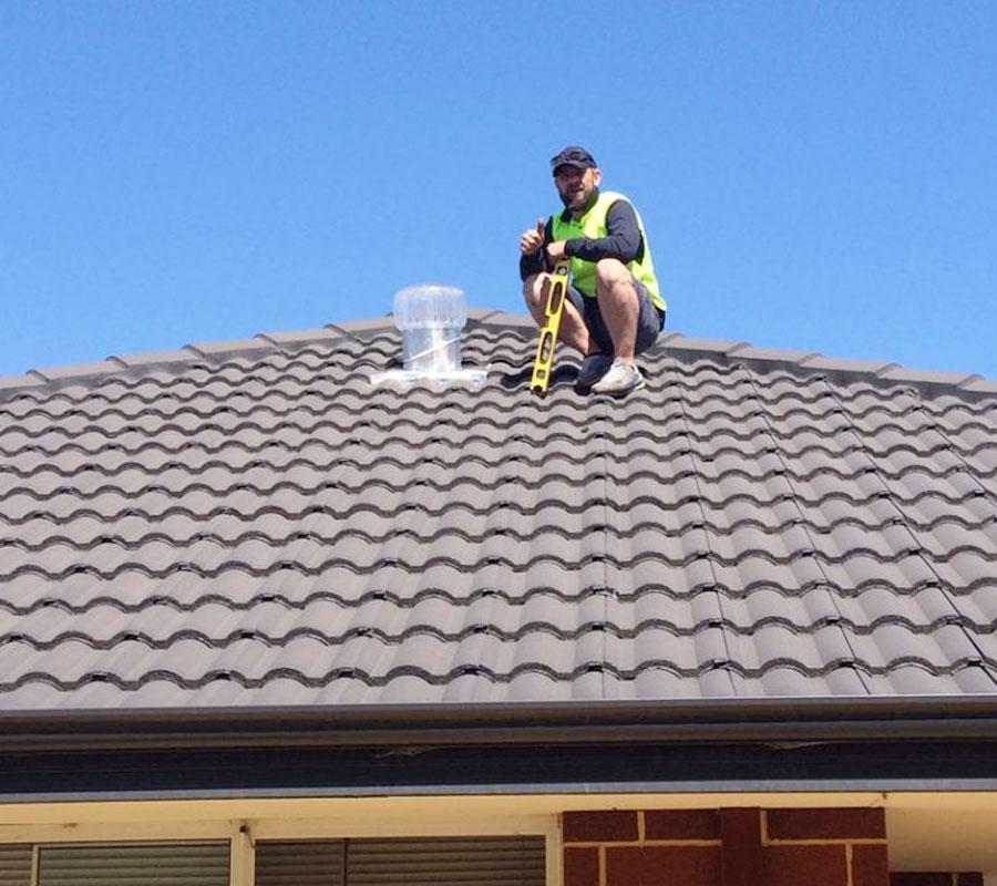 roof-ventilation-7