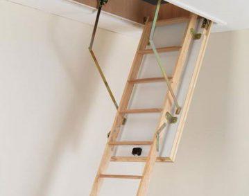Stairways-2
