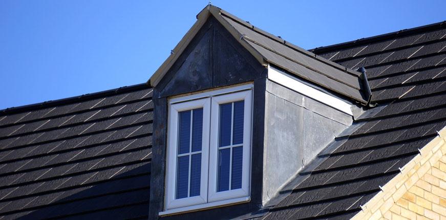 optimizing-attic