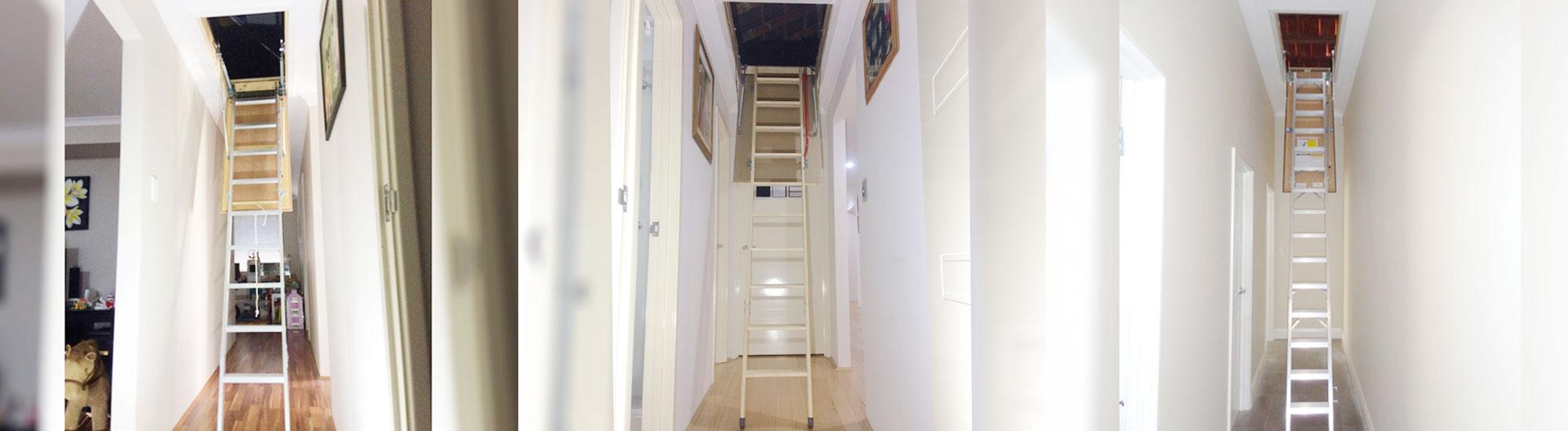 slide-ladder-10