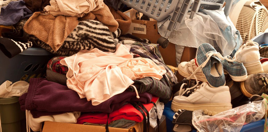 tips-for-storing-clothes-long-term